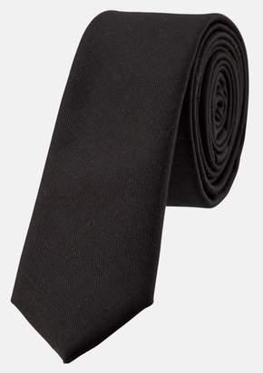 yd. College 5cm Tie
