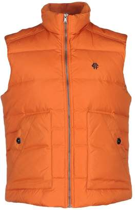 Mc Neal MCNEAL Down jackets