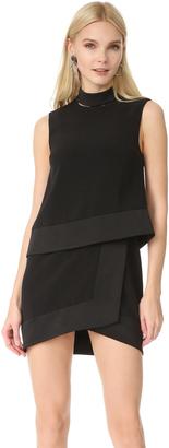 AQ/AQ Tera Dress $140 thestylecure.com