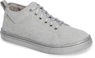 Toms Lenny Mid Top Sneaker
