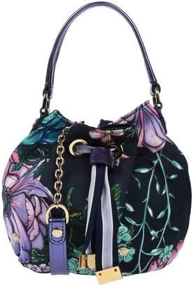 Versace YOUNG Handbags - Item 45431762CX