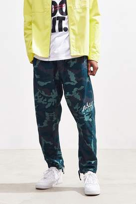 Nike Woven Camo Pant