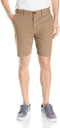 Billabong Men's New Order Walkshort