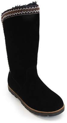 Lamo Womens Winter Boots Pull-on