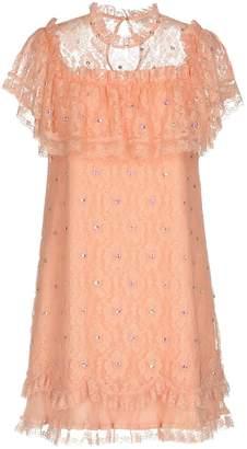 Manoush Short dresses - Item 34816778VF