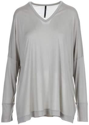 Pierantonio Gaspari Pierantoniogaspari V-neck T-shirt