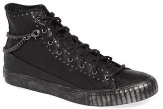 John Varvatos Collection Bootleg Sneaker