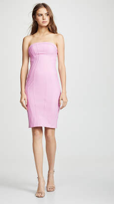 Zac Posen Rhonda Dress