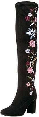Mia Women's Serena Slouch Boot