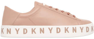 DKNY Banson Dusty Rose Sneaker (K1105030)