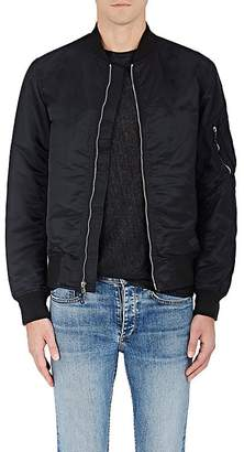 Rag & Bone Men's Manston Insulated Bomber Jacket