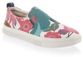 Toms Trvl Lite Slip-On Sneakers