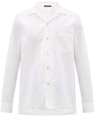 a92903597d Cuban Shirts For Men - ShopStyle