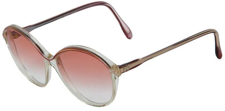 Vintage Sunglasses Nina Ricci