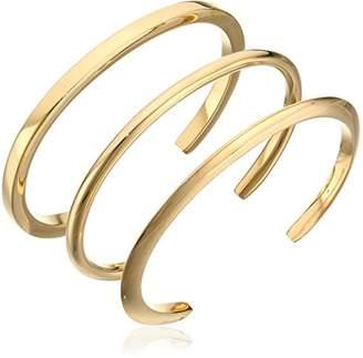 Soko Imani Round Bangles Bracelet
