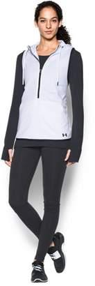 Under Armour Women's UA Storm Lightweight Armour Fleece® Vest