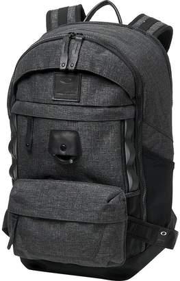 Oakley Voyage 30L Backpack