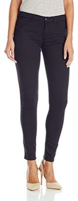 Armani Jeans Women's Lily Fit Jegging