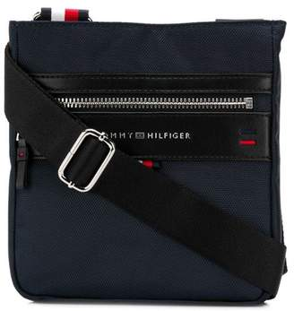 a08cca02b Tommy Hilfiger Blue Bags For Men - ShopStyle UK