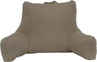 Asstd National Brand 18 Micro Twill Backrest