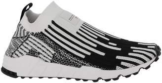 adidas Sneakers Shoes Men