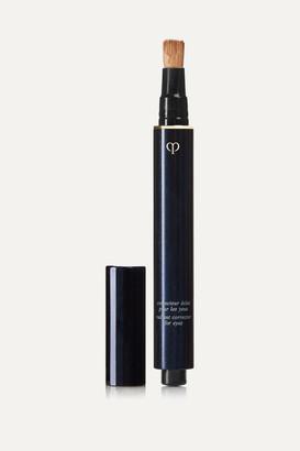 Clé de Peau Beauté Radiant Corrector For Eyes - Almond