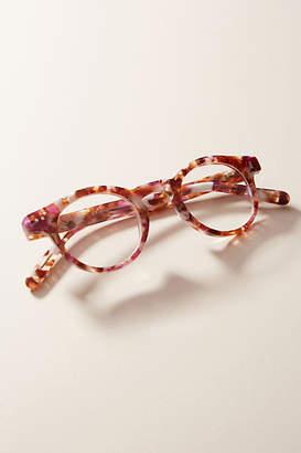 8169f15527b0 Anthropologie Gracie Round Reading Glasses