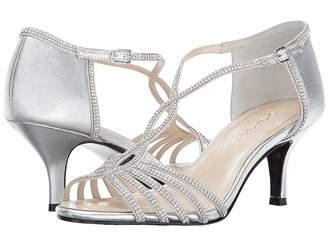 Caparros Jerilyn High Heels