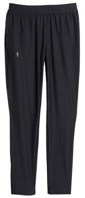 Under Armour Threadborne Vanish Pants