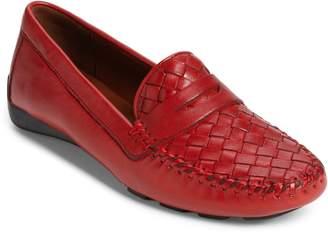 3de7bbc4bce Nordstrom Driving Shoes - ShopStyle