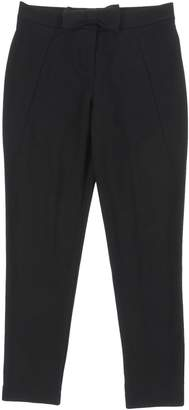 Twin-Set Casual pants - Item 36832207AP