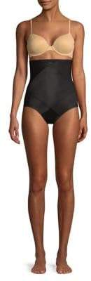 Miraclesuit Cupid High Waisted Briefs