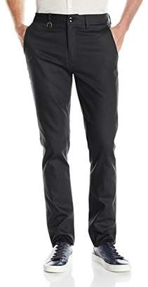 Publish Brand INC. Men's Classic 5 Pocket Pant