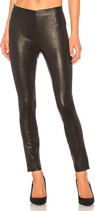 Rag & Bone Simone Leather Pant