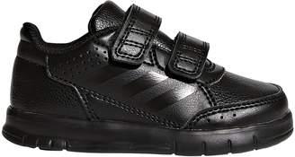 adidas Kids' AltaSport Cloudfoam Training Shoes