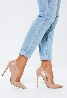 840a94b37ebf Missguided Women s Shoes - ShopStyle