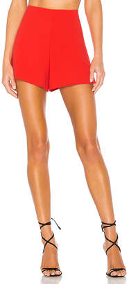 Alice + Olivia Athena Short