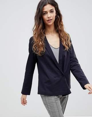 Oasis Linen Suit Jacket