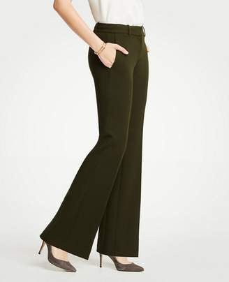 Ann Taylor The Tall Madison Trouser