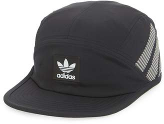 adidas Tech Strap Back Cap
