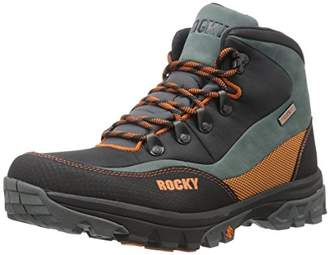 Rocky Men's RKS0313 Hiking Boot