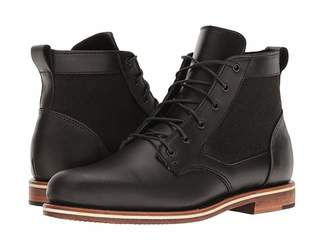 Lee HELM Boots Low