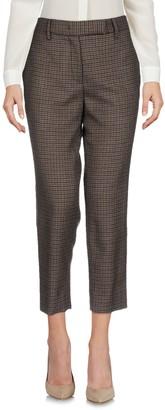 Prada Casual pants - Item 13197383FR