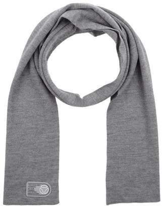 MOMO Design Oblong scarf
