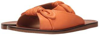 Seychelles Moonlight Women's Sandals