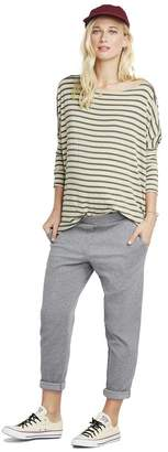 Hatch The Relaxed Trouser