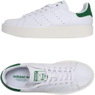 adidas Low-tops & sneakers - Item 11414736KT