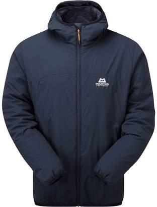 Equipment Mountain Transition Jacket - Men's
