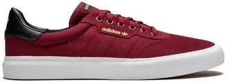 adidas 3MC sneakers