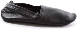 Warehouse Newbark NewbarK Slip On Shoe
